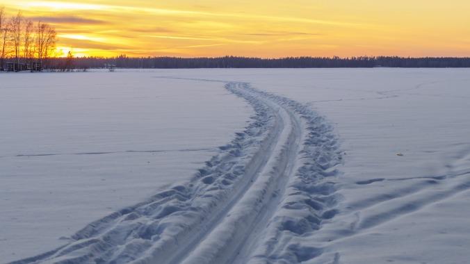 winter-3372363_1920